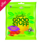 Goody Good Stuff Tropical Fruit - 100g