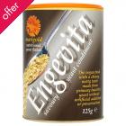 Engevita - Nutritional Yeast Flakes - 125g