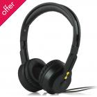 Lexon Hobo Headphones
