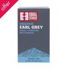 Equal Exchange Organic Earl Grey Teabags - 20 bags