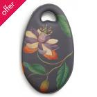 RHS Kneeler - Passiflora