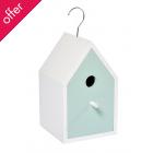 Sophie Conran Bird Nesting House