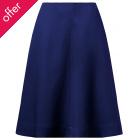 Komodo Evieana Tencel Skirt