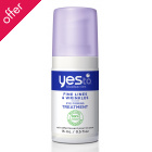 Yes To Blueberries - Eye Firming Cream - 15ml