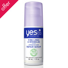 Yes To Blueberries - Intensive Repair Serum - 30ml