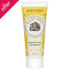 Baby Bee Fragrance Free Lotion - 170g