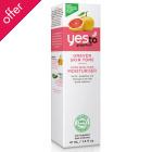 Yes To Grapefruit - Uneven Skin Tone Moisturiser - 41ml