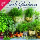 Herb Gardens 2015 Calendar