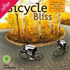 Bicycle Bliss 2015 Calendar