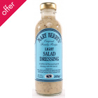 Mary Berry Light Salad Dressing - 50% Less Fat
