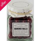 Hoxton Street Monsters Banshee Balls 170g