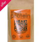 That Protein 2 In 1 Plant Protein Superfood - Pumpkin Protein Powder & Chia