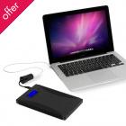 Powergorilla Portable Laptop Charger