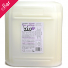 Bio D Concentrated Fabric Conditioner - Lavender - 15L