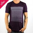 Rapanui Bamboo Revolutions Men's T-Shirt