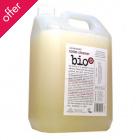 Bio D Multi Surface Sanitiser - 15L