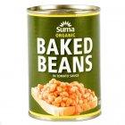 Suma Baked Beans  - 400g