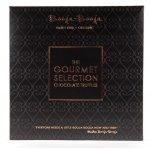 Booja Booja Organic Gourmet Truffle Selection - 237g