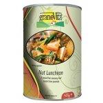 Granovita Nut Luncheon - 420g
