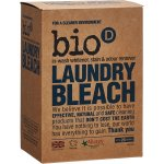 Bio D Laundry Bleach - 400g