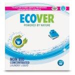 Ecover Bag in a Box Concentrated Non Bio Laundry Liquid - 5 litre