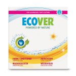 Ecover Bag in a Box Fabric Conditioner - Under the Sun - 5 litre