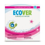 Ecover Bag in a Box Fabric Conditioner - Amongst the Flowers - 5 litre