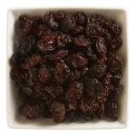 Traidcraft Fair Trade Chilean Flame Raisins - 500g