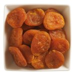 Traidcraft Fair Trade Dried Whole Apricots 250g