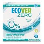 Ecover Zero Fabric Conditioner - 5 litre