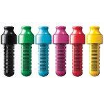 Bobble Filtered Water Bottle Replacement Filter