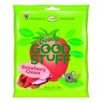Goody Good Stuff Strawberry & Cream - 100g