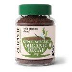 Clipper Organic Instant Decaffeinated Coffee - 100g