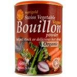 Marigold Organic Bouillon Powder - 500g