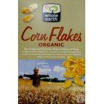 Whole Earth Organic Classic Cornflakes - 375g