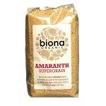 Biona Amaranth Seeds - 500g