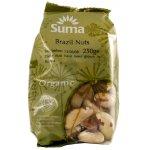 Suma Prepacks Organic Brazils - 250g