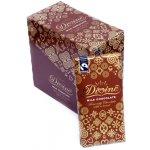 Case of 15 - Divine Milk Chocolate 100g