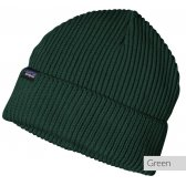 Patagonia Fisherman's Rolled Back Beanie