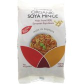 Clearspring Organic Soya Mince - 300g