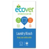 Ecover Laundry Bleach - 400g