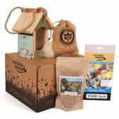 For the Love of Birds Gift Pack