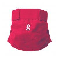 gNappies Goddess Pink