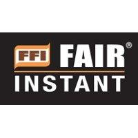 Fair Instant