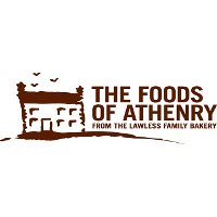 Foods Of Athenry