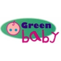 Green Baby