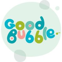 Good Bubble