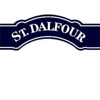 St Dalfour French Bistro