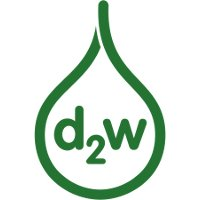 d2w - Degradable Plastics