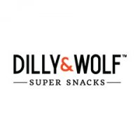 Dilly & Wolf